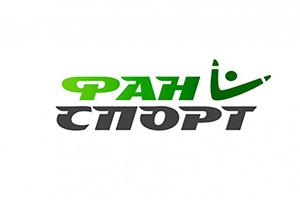 Расписание футбольных матчей чемпионата россии